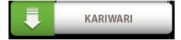 Kariwari - Jurnal Ilmiah