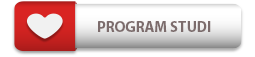 Program Studi STPK
