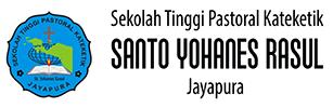 STPK Santo Yohanes Rasul Jayapura